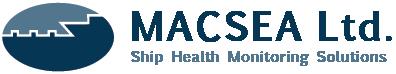 MACSEA Ltd.